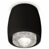 Точечный светильник Techno Spot XS1142020