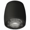 Точечный светильник Techno Spot XS1142021