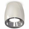 Точечный светильник Techno Spot XS1143002