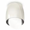 Точечный светильник Techno Spot XS1143021