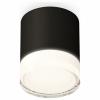 Точечный светильник Techno Spot XS7402033