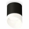 Точечный светильник Techno Spot XS7402036