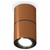 Точечный светильник Techno Spot XS7404040