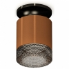 Точечный светильник Techno Spot XS7404102