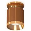 Точечный светильник Techno Spot XS7404121
