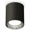 Точечный светильник Techno Spot XS7422011