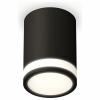 Точечный светильник Techno Spot XS7422021