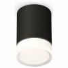 Точечный светильник Techno Spot XS7422023