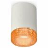 Точечный светильник Techno Spot XS7423005