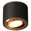 Точечный светильник Techno Spot XS7511004