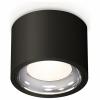 Точечный светильник Techno Spot XS7511011
