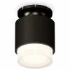Точечный светильник Techno Spot XS7511065