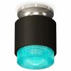 Точечный светильник Techno Spot XS7511082