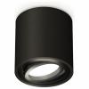 Точечный светильник Techno Spot XS7532002