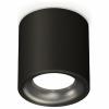 Точечный светильник Techno Spot XS7532021