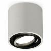 Точечный светильник Techno Spot XS7533002