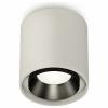 Точечный светильник Techno Spot XS7722002