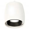 Точечный светильник Techno Spot XS7724002