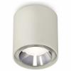 Точечный светильник Techno Spot XS7724003