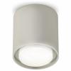 Точечный светильник Techno Spot XS7724016