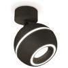 Подвесной светильник Techno Spot XP7722001