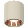 Подвесной светильник Techno Spot XP7724001