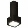 Подвесной светильник Techno Spot XP7833001