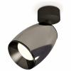 Спот Techno Spot XM1102015