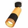 Спот Techno Spot XM6302011